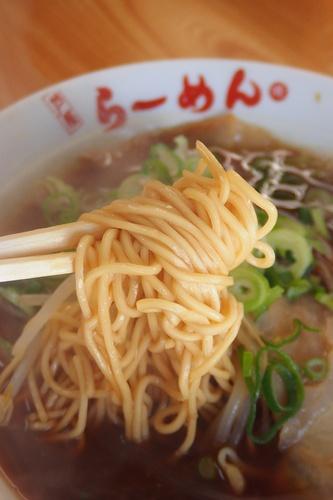 ashiyara6.jpg