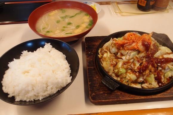 bakamori169pDMJ4.jpg