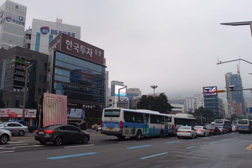 bseomyeon6b.jpg