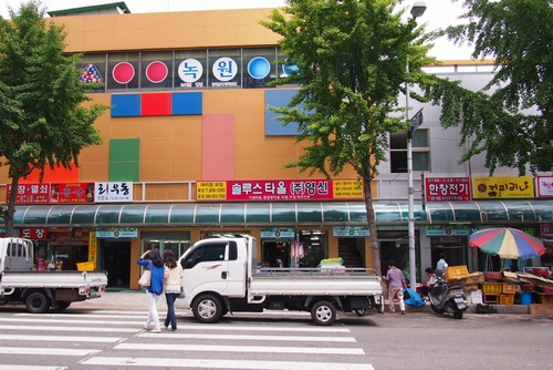 bseomyeon7.jpg