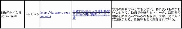 butsujiJyushori1.jpg