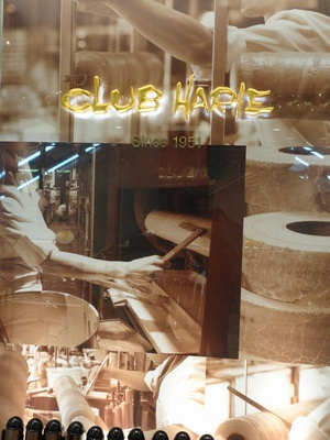 clubharieh2.jpg