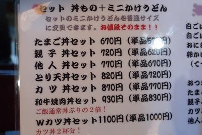 daimon171gys2.jpg