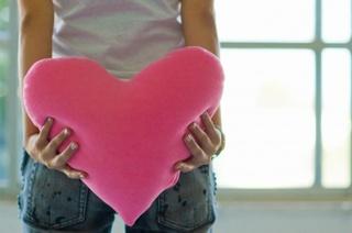 free-heart.jpg