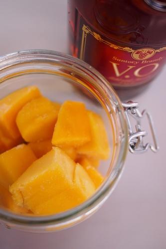 fruitbrandym6.jpg