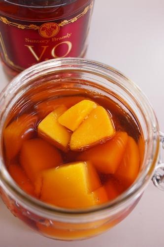 fruitbrandym8.jpg