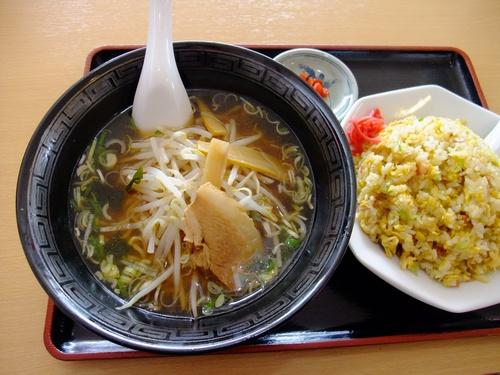 fukugencha2.jpg
