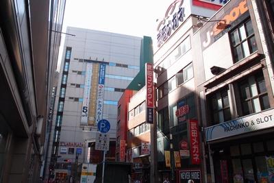 gyushin13ton3.jpg