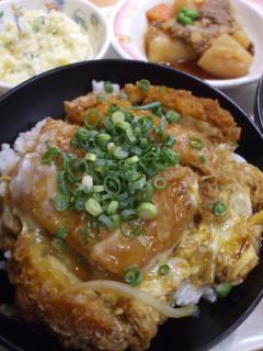 hanakatu1.jpg