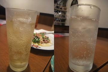 honhyo4a.jpg