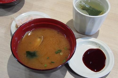 hoyomaru3.jpg