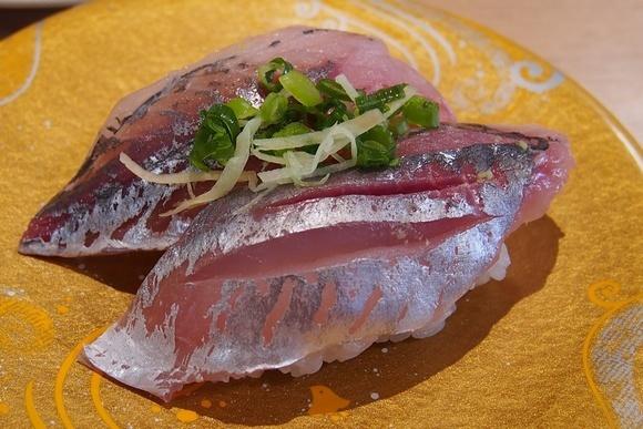 hoyomaru4.jpg