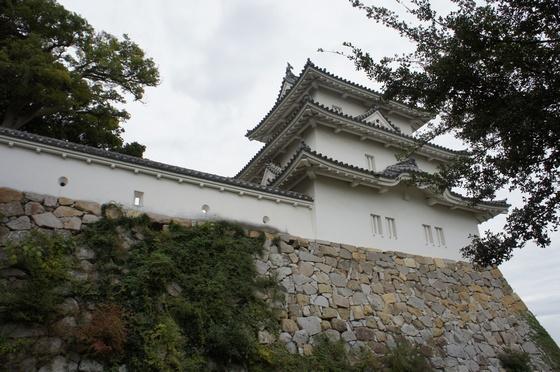 hyoAkashijo1.jpg