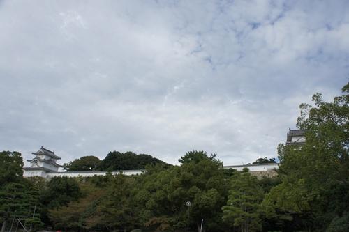 hyoAkashijo5.jpg