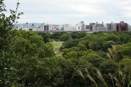 hyoAkashijo9.jpg