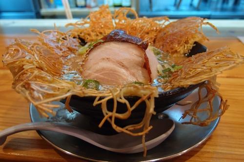 ichinoyayaki4.jpg
