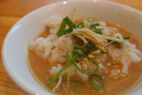 ichinoyayaki6.jpg