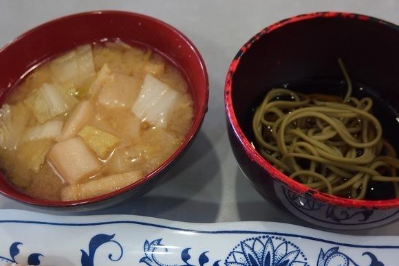 kentabea5.jpg