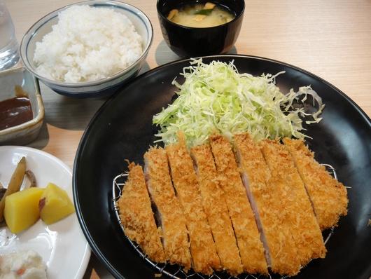 kintsuro1.jpg