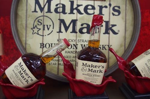 makersosks19.jpg