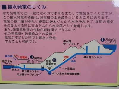michinoekigyoki13.jpg