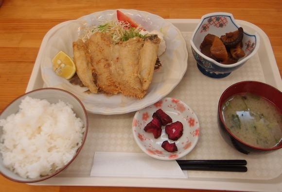 misaki1611kk1.jpg