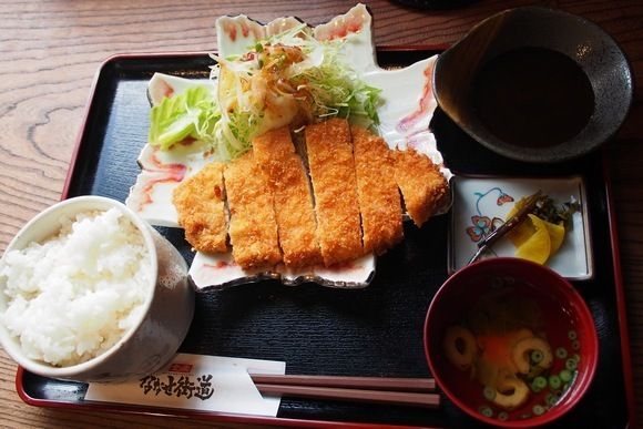 nanaseTnk1.jpg