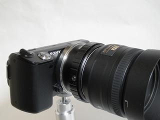 nex5-2.jpg