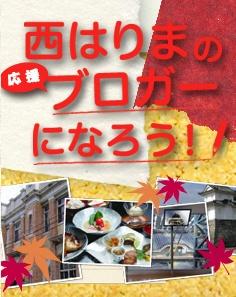 nishi-blo1-1.jpg
