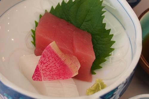 nishiha4b5.jpg