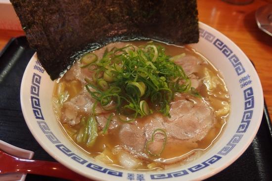 nishinomiyar1.jpg