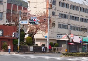 oosakayac2.jpg