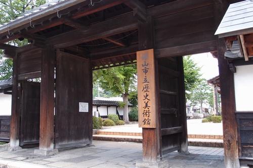sasayamac16.jpg