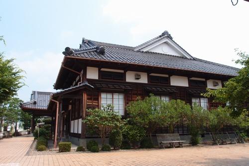 sasayamac17.jpg