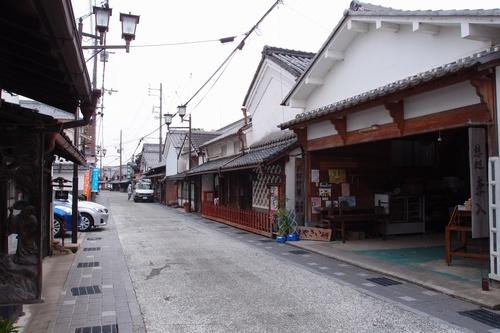 sasayamac19.jpg