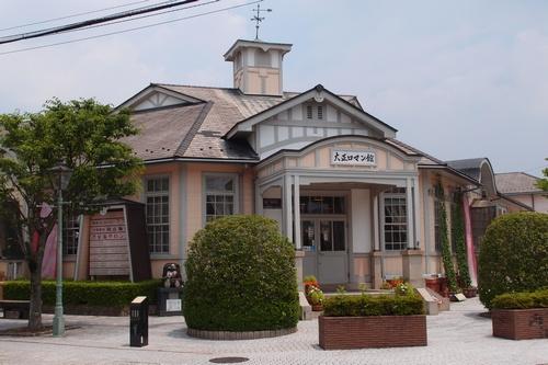 sasayamac2.jpg