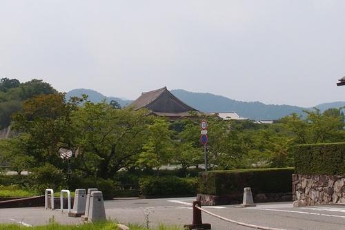 sasayamac6a.jpg