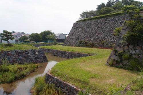 sasayamac7.jpg