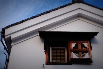 shi12hachimangu13.jpg