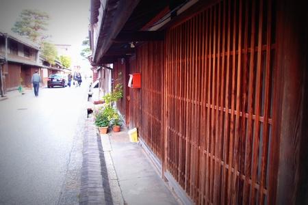 shi12hachimangu14.jpg