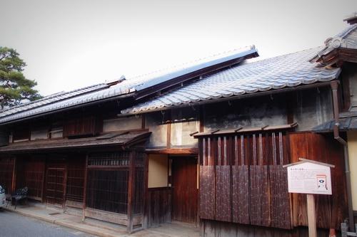 shi12hachimangu15.jpg
