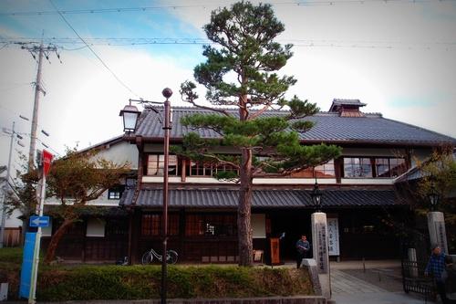 shi12hachimangu16.jpg