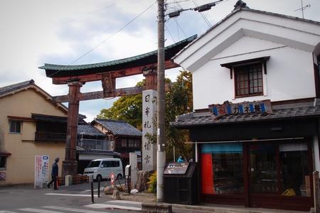 shi12hachimangu2.jpg