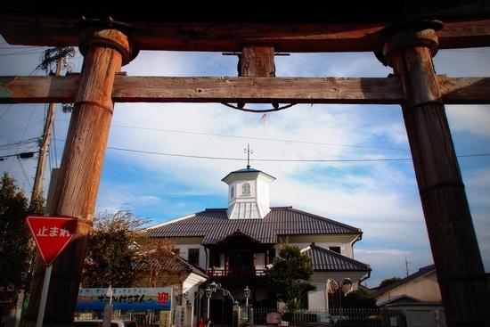 shi12hachimangu8.jpg