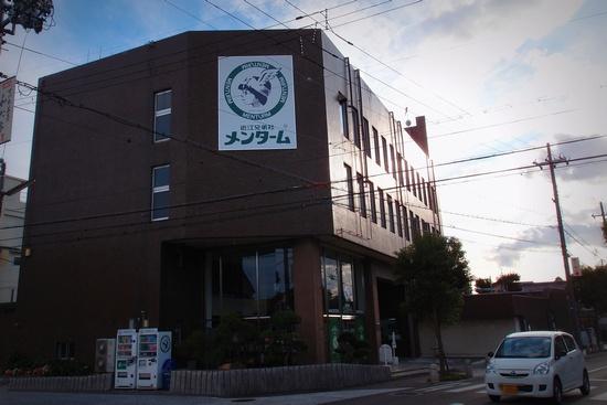 shi12hachimangu9.jpg