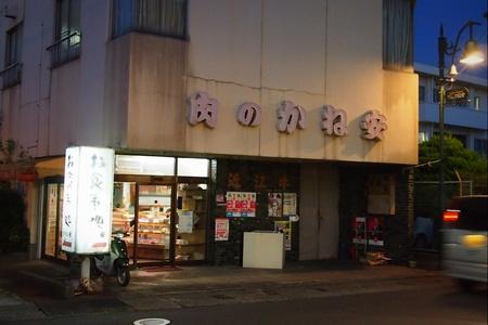 shi12kaneyasu2.jpg