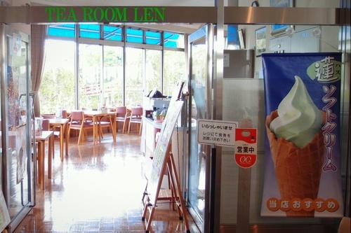 shi12mizunomori19.jpg