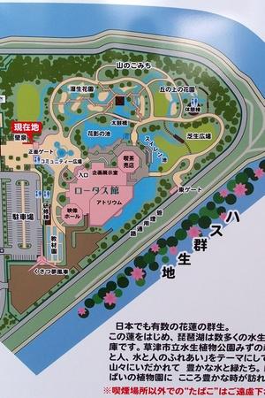 shi12mizunomori5.jpg