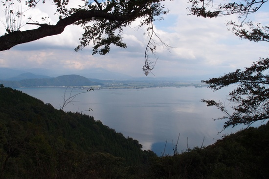 shi12okubawako10.jpg