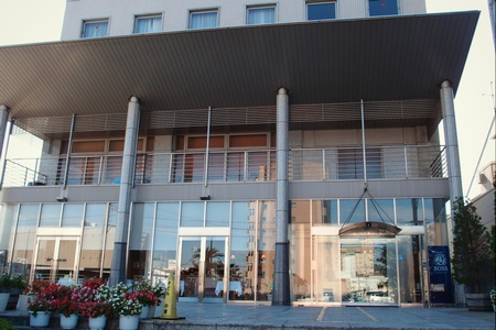 shi12omihotel1.jpg